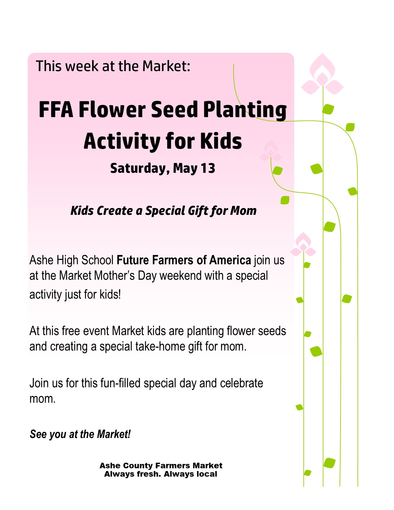bede38b97b9a0 May 13  FFA Seed Planting Activity for Kids